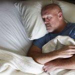 睡太多不好 一晚睡10小時 早死機率高30%
