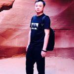賣豪車、失蹤5周… 華男被綁架 中國父母遭勒贖200萬