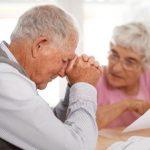 老年人申請破產 25年激增2倍