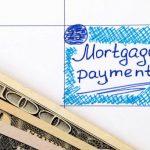 退休前付清房貸 未必是最佳策略
