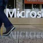 擾期中選舉?微軟:俄駭客又來了 臉書刪650個可疑網頁