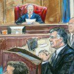 柯恩認罪+馬納福定罪 川普遭雙重打擊