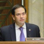 抗中國技術威脅 參議員提法案 要求在白宮設辦公室