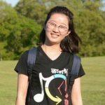 章瑩穎案 法官裁定被告公寓採獲DNA可當證據