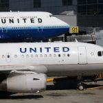 訂經濟艙前座 3大航空多收費