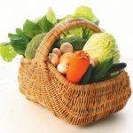 不吃碳水化合物可能短命?專家建議這樣吃