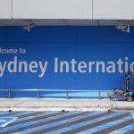 去澳洲可能在機場被扣留手機筆電 連檔案也會被複製