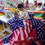 2000億中國貨下周一加稅…若報復 再對2670億商品出手