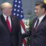 分析/一場贏不了的貿易戰是北京最不需要的事