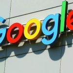 川普砲轟Google偏頗 白宮展開分析調查