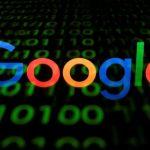 川普嗆被動手腳,真相是… 谷歌搜尋演算法 非關政治
