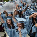 僅次於買房…學費退還保險 成第二大筆投資