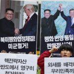 川普閱畢即取消龐培歐平壤行…北韓密函曝光