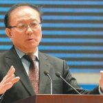 「中國經濟有韌度」官員指貿戰中國必勝