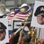 馬來西亞富商涉洗錢給川普律師團隊 司法部追查