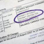 5種銀行收費 你其實可以不用付
