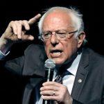 民主黨小額捐款 「潛在總統參選人」桑德斯稱霸
