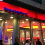懷疑居留身分?美國商銀被爆凍結移民客戶帳戶