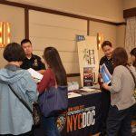 世報雙語就業博覽會 助千人覓職