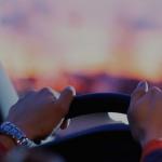 [Carloha專欄]輕鬆一夏!最搞笑的交通標語集錦