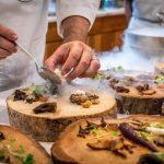 教育特刊   想讀廚藝學校?7項停看聽