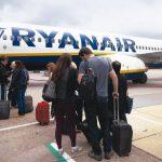 歐洲廉航一哥 行李新規變嚴格