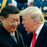 曾提出「中國綜合國力超越美國」 北京學者胡鞍鋼成箭靶