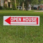 首次購屋 要看多少房子才能找到中意的?