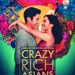 電影世界╱亞裔說英文 東風西漸的電影顯學