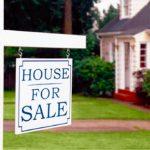 灣區部分地區買房不再那麼難