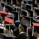 OPT趨嚴 留學生更難找工