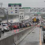 熱帶風暴來襲 恐增強為颶風