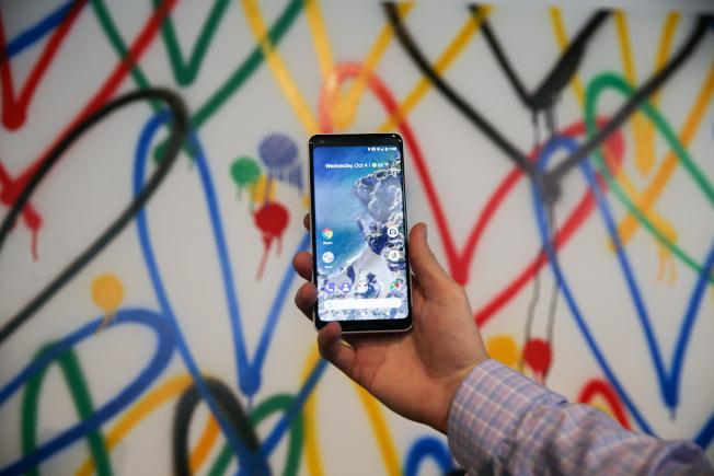 徐晉認為,玩遊戲要動腦筋,是一個「超強勞動」。(Getty Images)