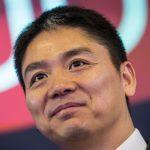 中國富豪來美當學生 彭博社:不只為學歷