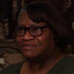 非裔退休老師刷卡140元未過 多名白人湊錢代付