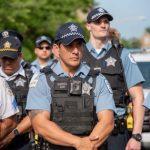 芝加哥警新規:槍口指人須記錄
