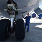 航空業招募技工 年薪7.2萬 你有興趣嗎?