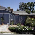 住不起的美國/南加四縣房價 平均每秒漲7502元