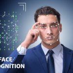 美機場引進臉部辨識 安全隱私之爭再起