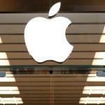 川普對中加徵關稅 將繼續傷害蘋果獲利
