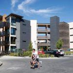 住不起的美國╱矽谷房屋荒 史丹福大學也吃不消