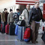 調高行李托運費 美議員關切11航空