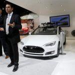 汽車銷售業工時長、「老人當家」 千禧世代流動率逾50%