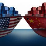 美中貿易關稅大戰 川普準備全力開火