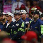 藍領工作增3.3% 34年來最大
