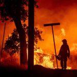 抗超級山火 加州擬以火制火