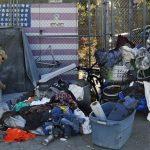 住不起的美國/加州夢褪色 13.4萬人無家可歸