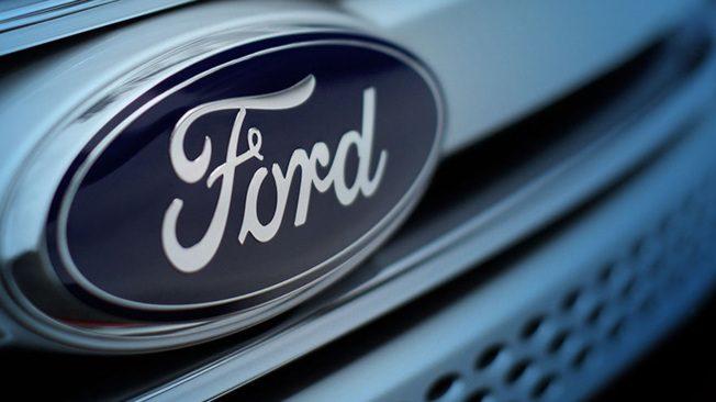 離合器出包 56萬輛福特汽車延長保固