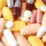 認識抗生素 從「五不」、「四問」開始…