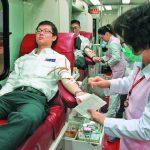 捐血小板會缺鈣?醫師:網路誤解
